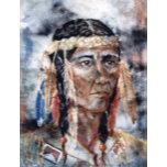 11000_nativeamericanman.png