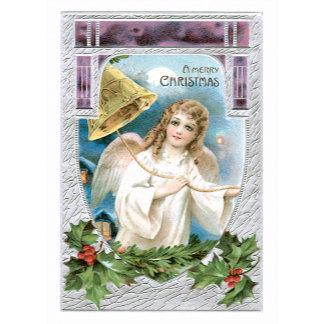 A Merry Christmas -6