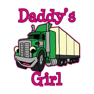 daddygirl