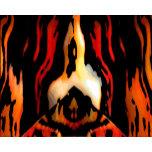 Flames 2 (2).jpg