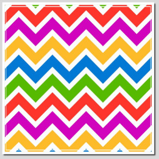 ZIGZAG COLLECTION