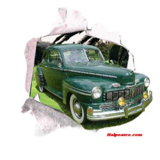 1943_Classic_Mercury