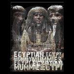 egyptian_mummies_postcard-p239095055888538518t5g9_