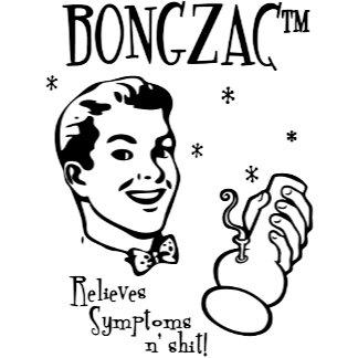 Bongzac