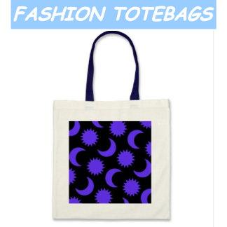 Tote Designer Bags