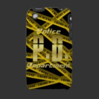 I-Pad & I-Phone Cases