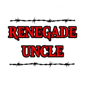 Renegade Uncle