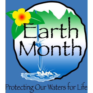 Earth Day; Environment