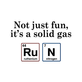 Solid Gas Elements