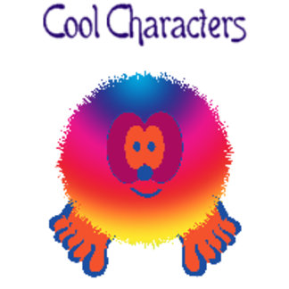 Cool Characters