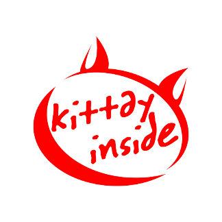Kittay Inside