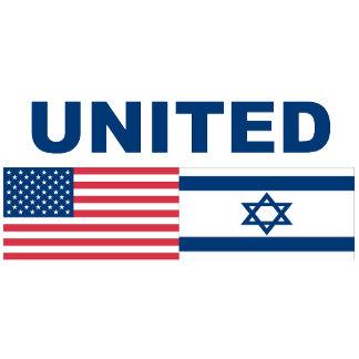 united isreal