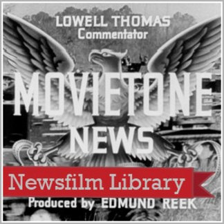Newsfilm Library