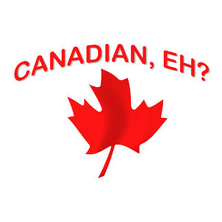 Canada Gifts