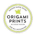 origami-prints-logo-01.ai