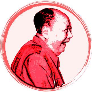 ROFL Mao