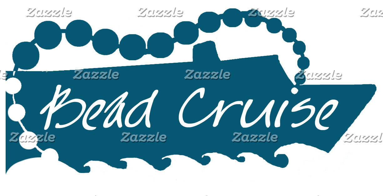 Bead Cruise Gear