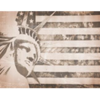 American Liberty Patriot