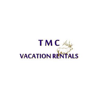TMC Vacation Rentals - Near Mt Rainier