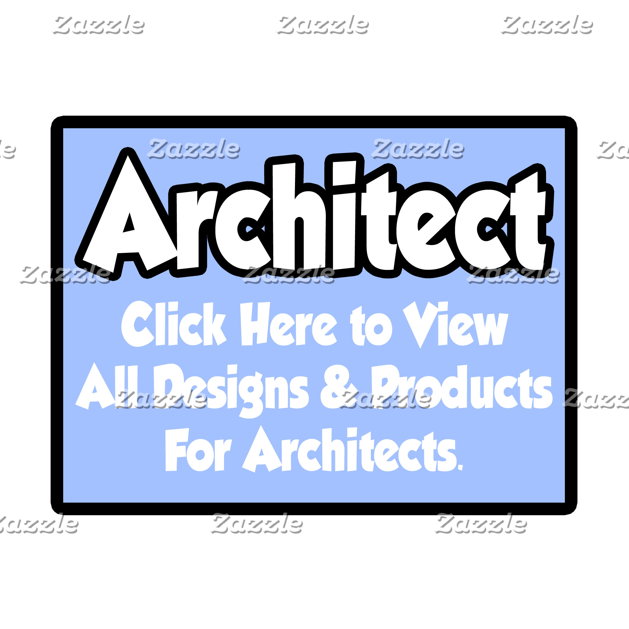Architect Shirts, Gifts and Apparel