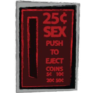 25 Cent Sex