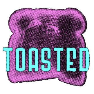 ➢ ToastED