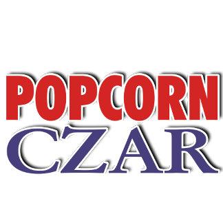 Popcorn Czar