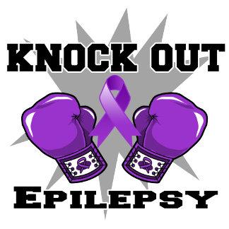 Knock Out Epilepsy