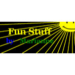 funstuff by marianne scary sun.PNG