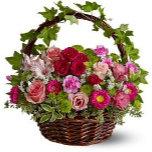 floral basket.jpg