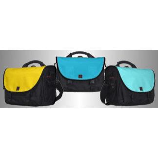 Laptop/Messenger Bags