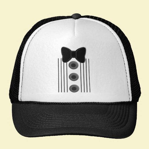 Bride/Groom Shirts, Hats & Pins