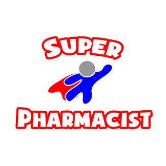 Super Pharmacist