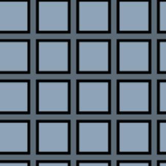 Grid Pattern Designs