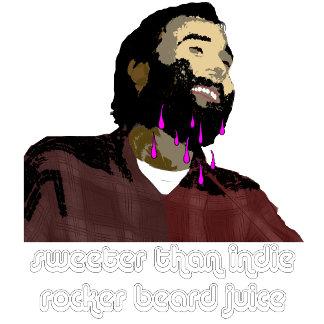 Juice 8