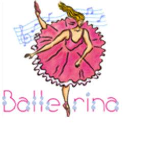 BallerinaBallerina
