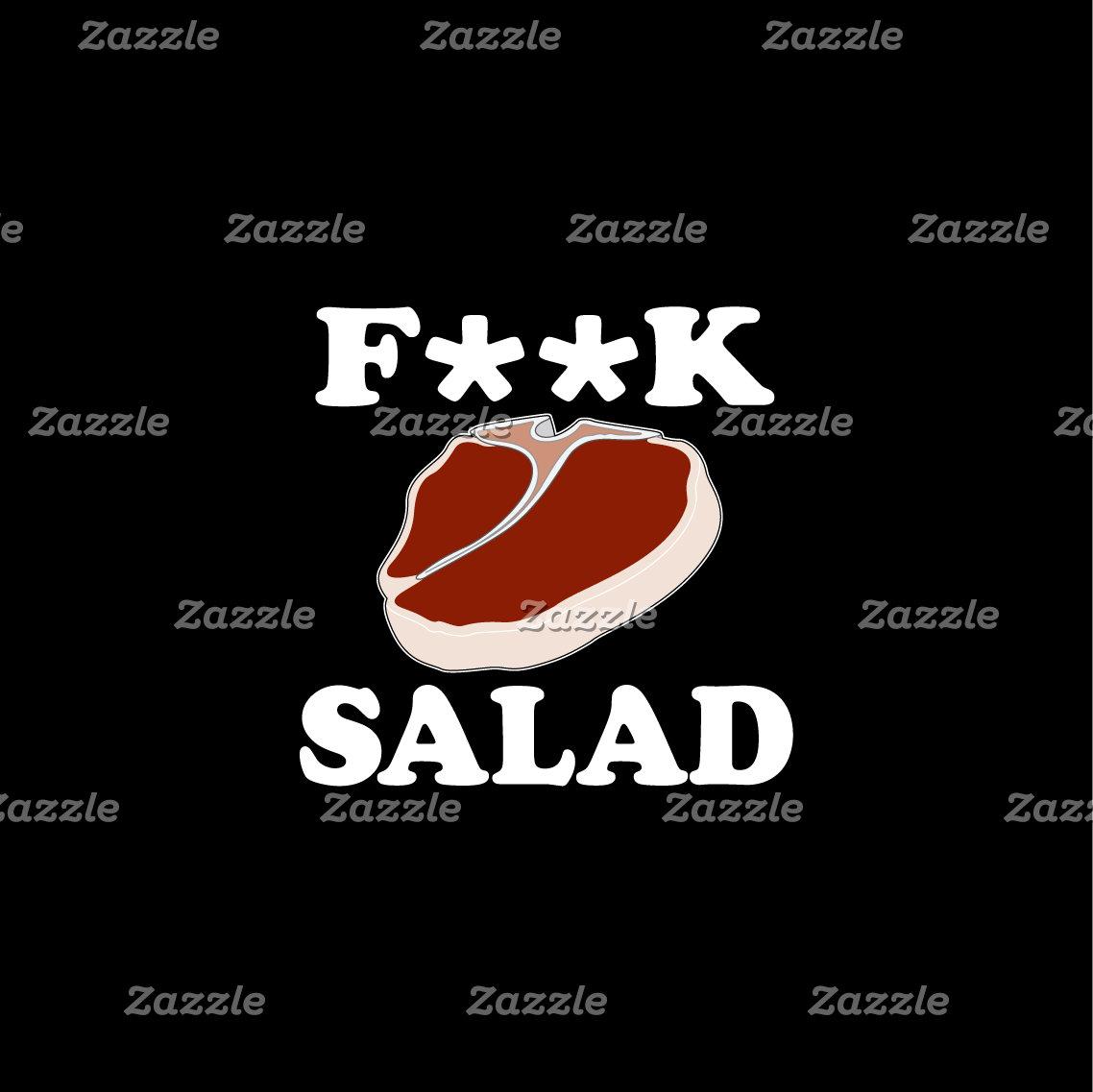 F**K Salad
