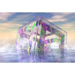 philperkins_floating_fractal.png