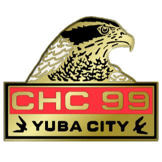 1999 Yuba City