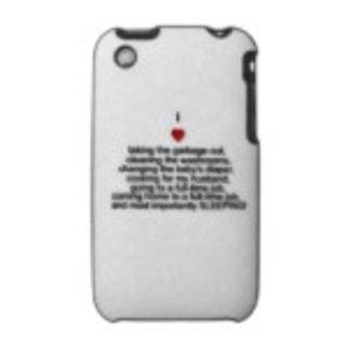 IPhone 3 Case