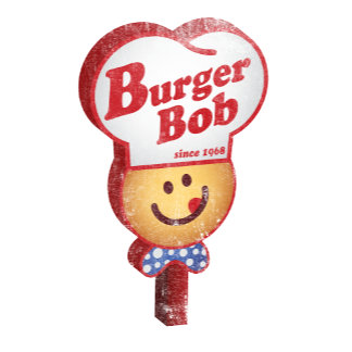 Burger Bob