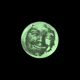 Murphy Moonface