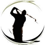 Golf 01b.png