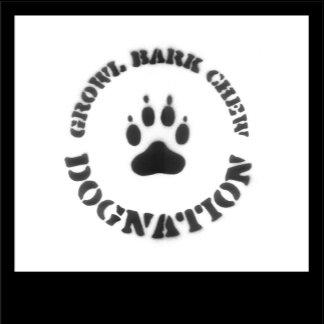 dognation