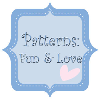 Patterns - Fun and Love