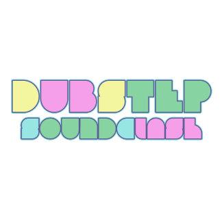 Dubstep Soundclash