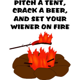 Set Wiener On Fire