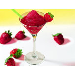 habana_club-daiquiri_strawberry.jpg