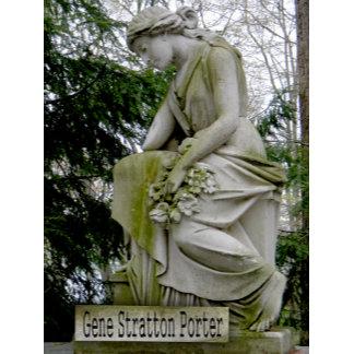 Gene Stratton Porter