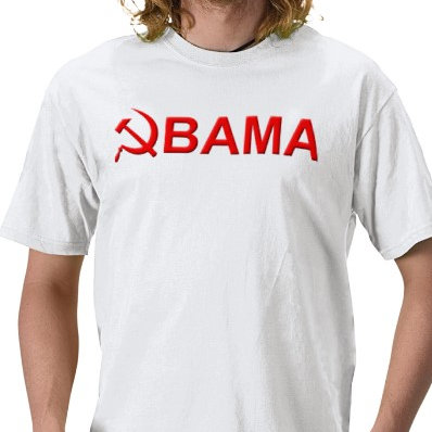Commie-Bama!!!
